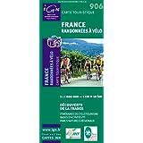 France randonnées a vélo