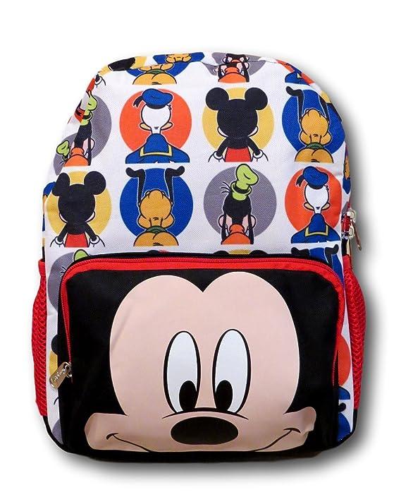 Kbnl Backpack For Disney World