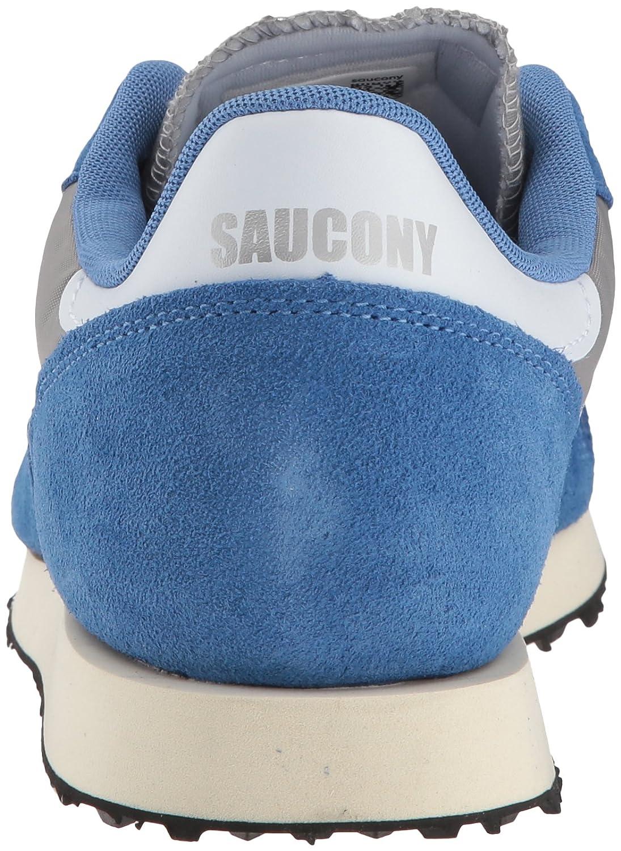 Saucony DXN Trainer Vintage, scarpe da ginnastica Unisex Unisex Unisex – Adulto   Qualità E Quantità Garantita  681e48