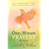 One-Minute Prayers™ for Your Adult Children
