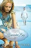 Surrender Bay (A Nantucket Love Story Book 1)