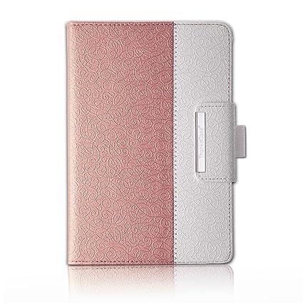 133331dd412d Amazon.com  Thankscase iPad 9.7 inch 2018 2017 Case