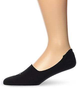 bb5e70f86f91 Puma Damen Socken Footie 2er Pack  Puma Socks  Amazon.de  Schuhe ...
