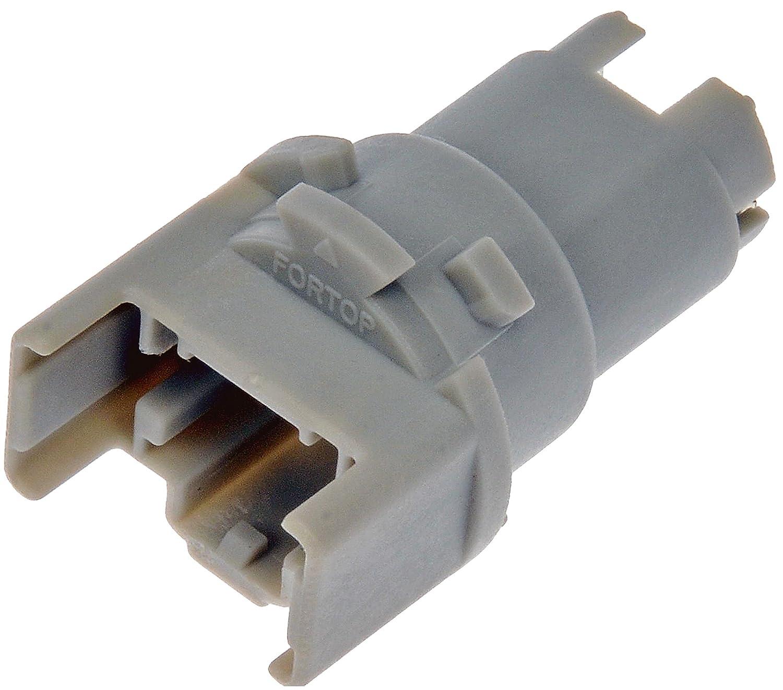 Dorman 645 934 Tail Lamp Socket Automotive Show Details For 923009 Circuit Board