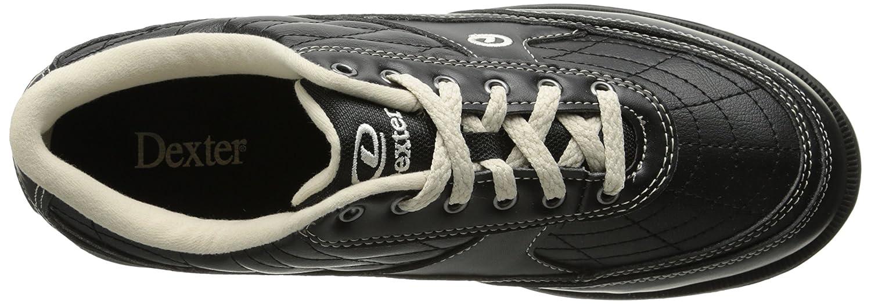 Dexter Turbo II Wide Width Bowling Shoes
