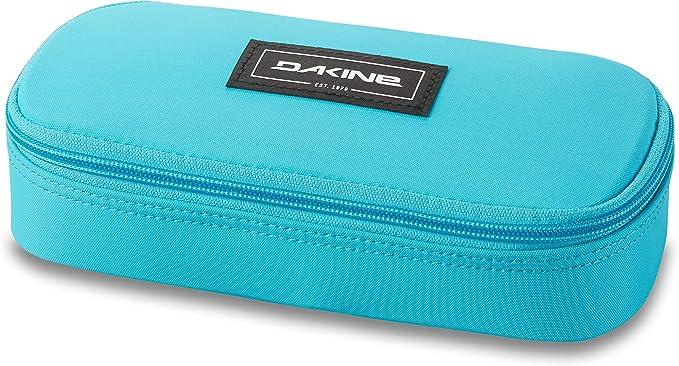 Dakine Zipped Accessory Case One Size Oceanfront
