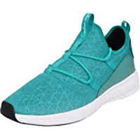 Allen Cooper ACSS-64 Athletic Breathable Running Sports Shoes for Mens