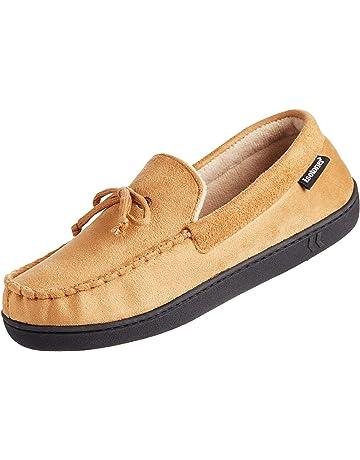 521f9be519473 Mens Slippers | Amazon.com