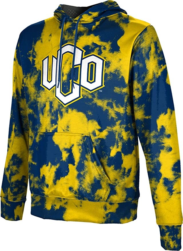 School Spirit Sweatshirt ProSphere Southeastern Oklahoma State University Girls Zipper Hoodie Ripple