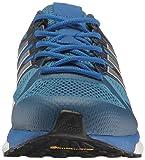 adidas Men's Supernova St Running Shoe, Core
