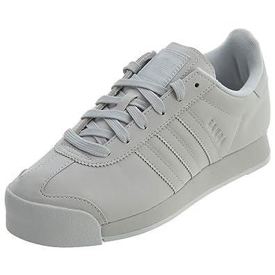 Adidas Originals Superstar Café Blanc Femmes Running Chaussures