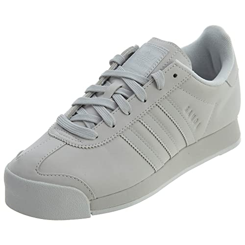 buy online 6e4b5 4602c adidas OriginalsSAMOA + W - Samoa + W para Mujer Amazon.es Zapatos y  complementos