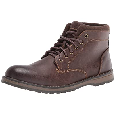 Eastland Men's Finn Chukka Boot | Shoes
