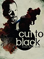 Cut to Black