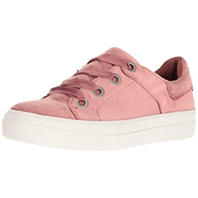 STEVEN by Steve Madden Women's Gator Fashion Sneaker | Fashion Sneakers