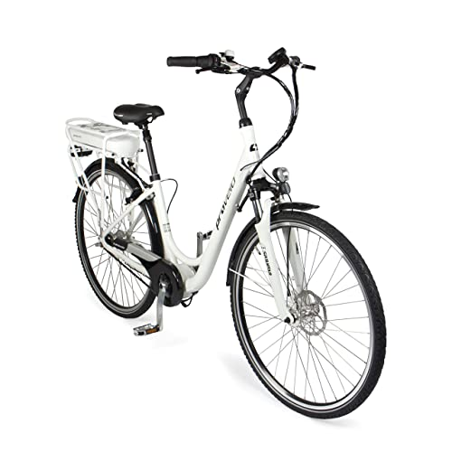 Provelo City E-Bike