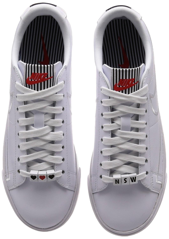 Nike Roues Basses Se Lx Blazer S0lu1f