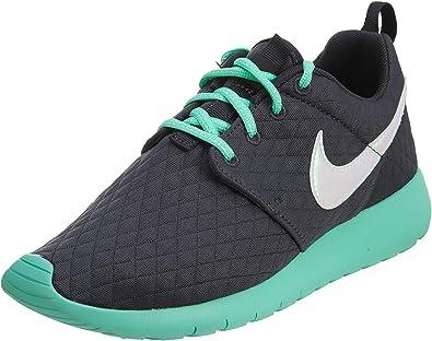 Nike Roshe One Se Running Girls Shoes