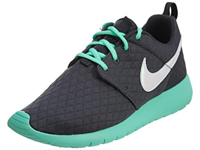 NIKE Kid s Roshe One SE GS cf537cd7a35b