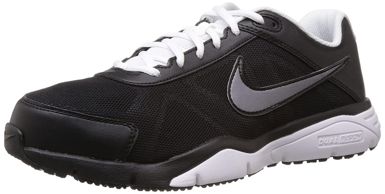- Nike AIR Jordan 4 Retro 'Pale Citron' - 308497-116