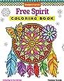 Amazon Com Hipster Coloring Book Design Originals