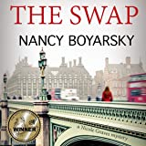 The Swap: A Nicole Graves Mystery: Nicole Graves Mysteries, Book 1