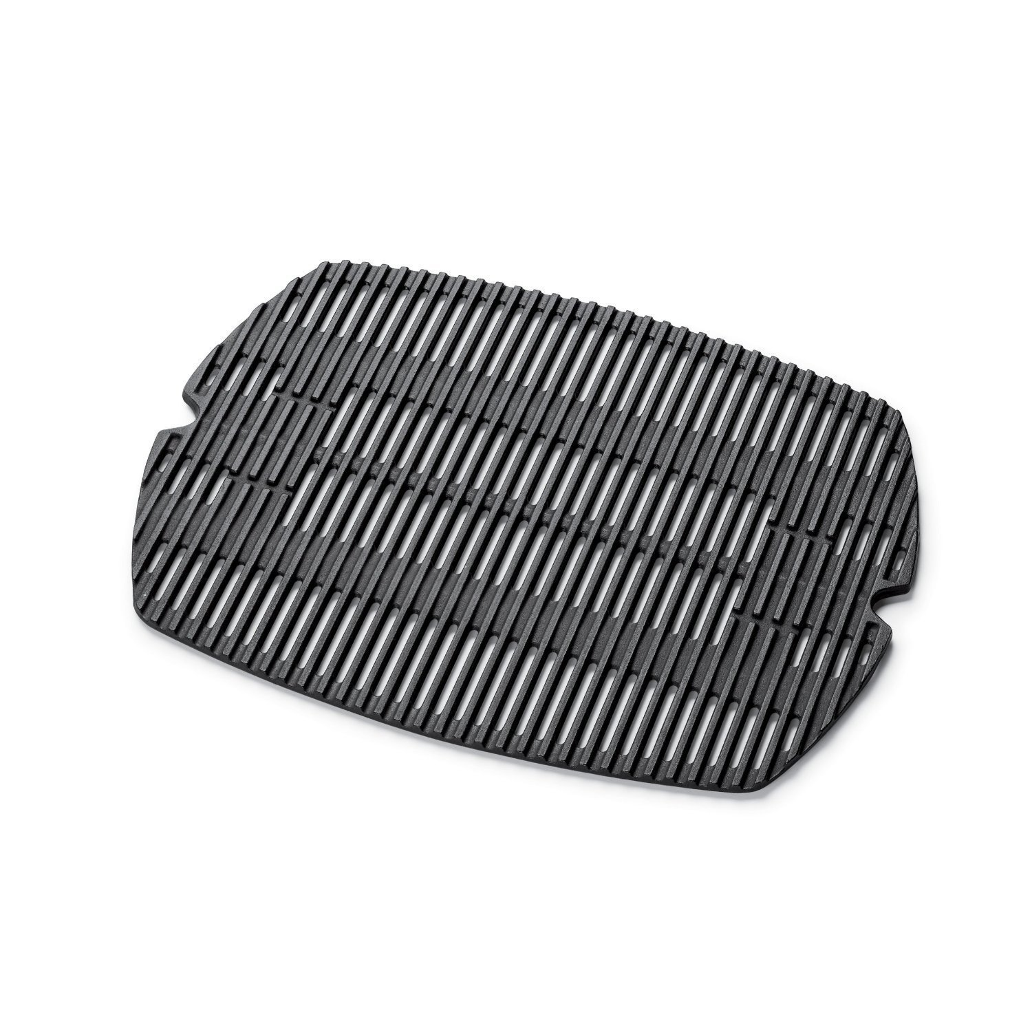 soldbbq Replacement Cooking Grates for Baby Q, Q 100, Q120 Gas Grills(Compatible with Weber Part #7582) by soldbbq