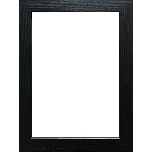 A1 Picture Frame Amazon