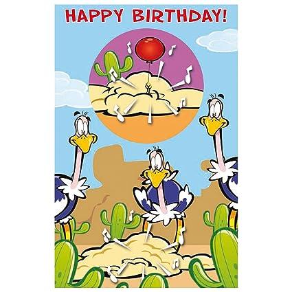 Susy Card 11448289 tarjeta de felicitación de/tarjeta de ...
