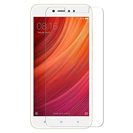 Generic Xiaomi Redmi Note 3 Tempered Glass 0 2MM With 2 5D Curved Edge