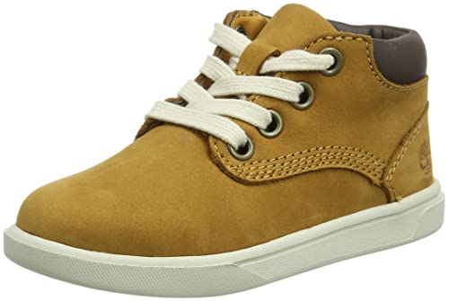 e3665eebc026d Timberland Groveton Leather