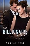 Billionaire in Her Bed