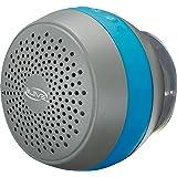 iLive iSBW105 Wireless Water Resistant Speaker