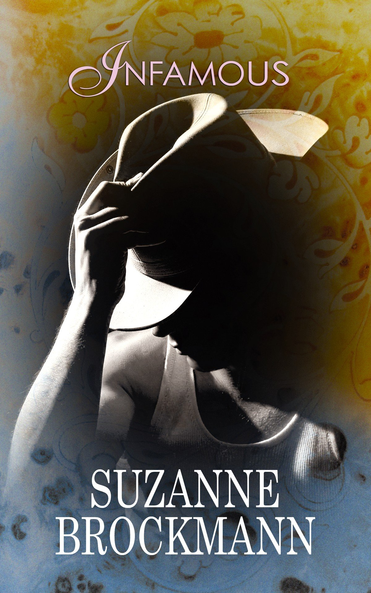 Download Infamous (Center Point Platinum Romance) pdf epub