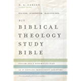 NIV, Biblical Theology Study Bible, eBook: Follow God's Redemptive Plan as It Unfolds throughout Scripture