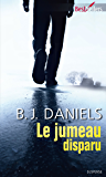 Le jumeau disparu (Best-Sellers)