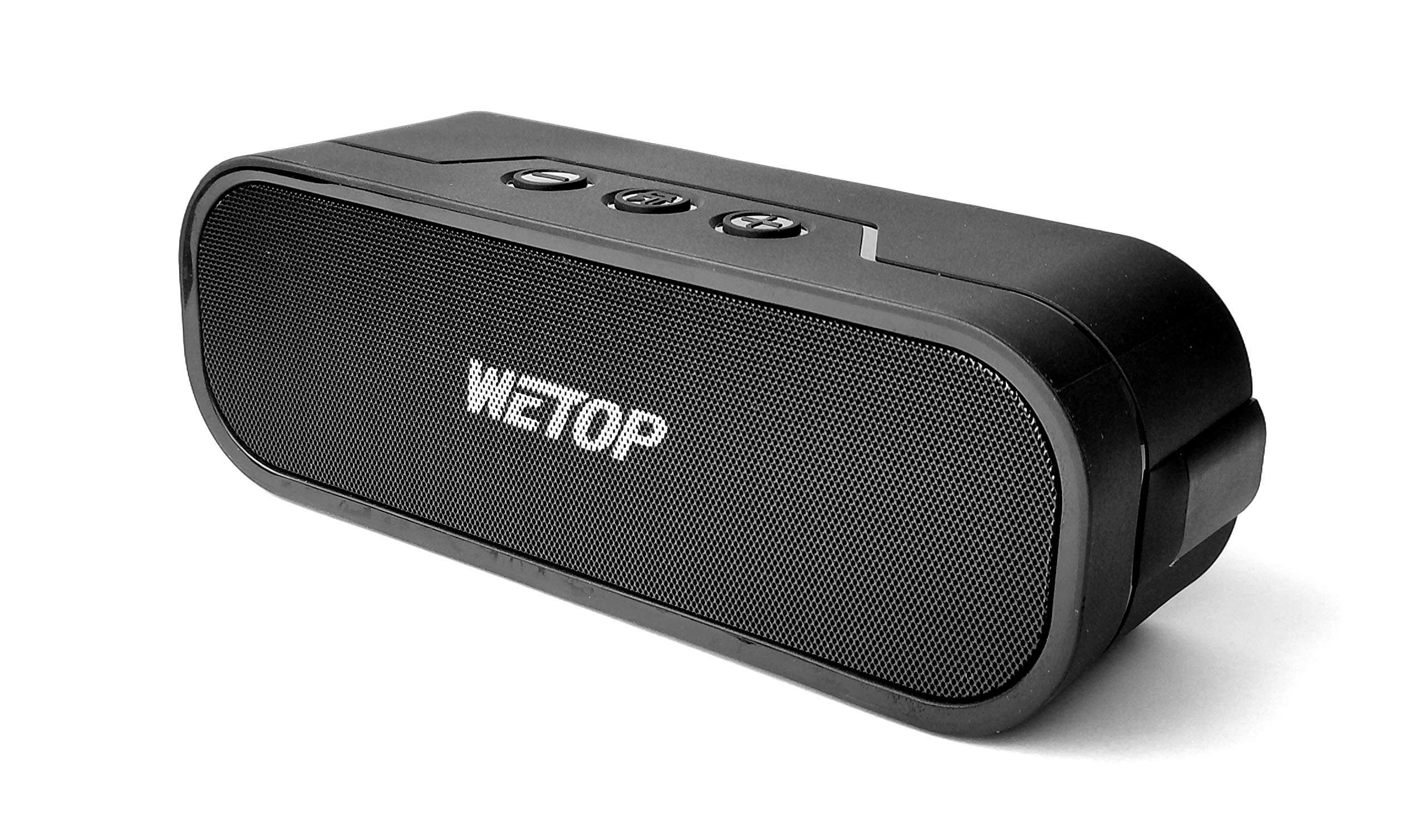 20 Watt Portable Bluetooth Speaker. H.D Sound Quality, IPX 5
