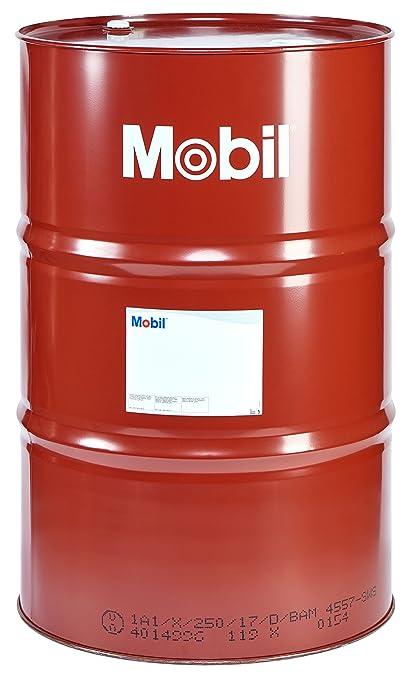 Mobil 1 151174 Aceite de motor: Amazon.es: Coche y moto