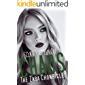 Chaos (The Zara Chronicles Book 5)