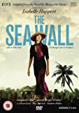 The Sea Wall [DVD] [2008]