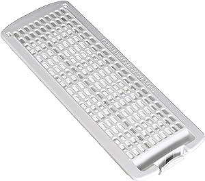 Samsung DC97-01427A Assembly Filter