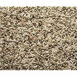10'x12' Frieze 25 oz Gremstone Bronzite Area Rug Carpet Many sizes and Shapes