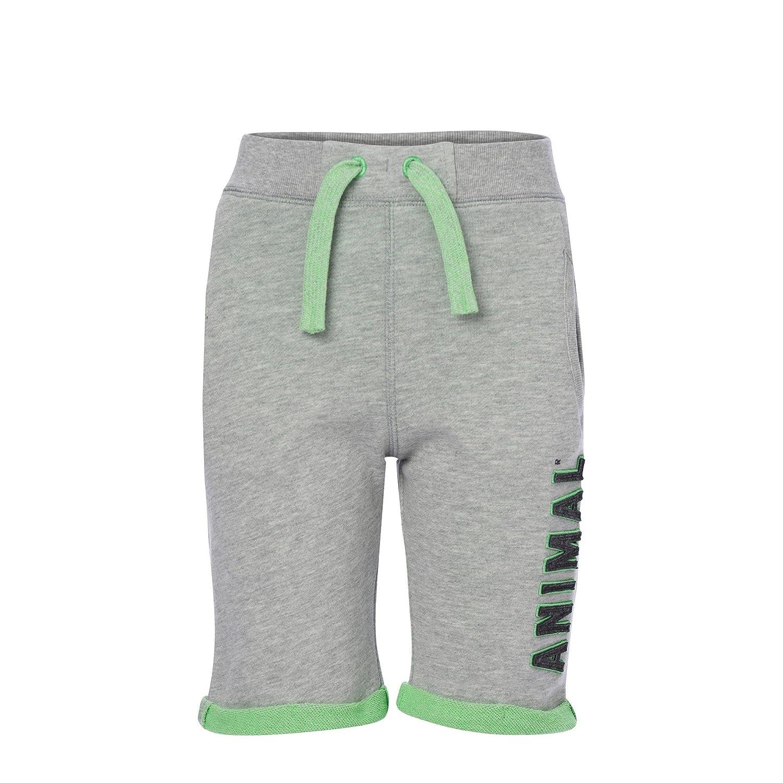 Animal Pantalones cortos de chándal modelo Beached para niño (13 ...