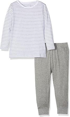 Name It Pyjama B/éb/é Fille