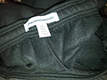 Unexpected Quality Heavy-Weight Sweatpants