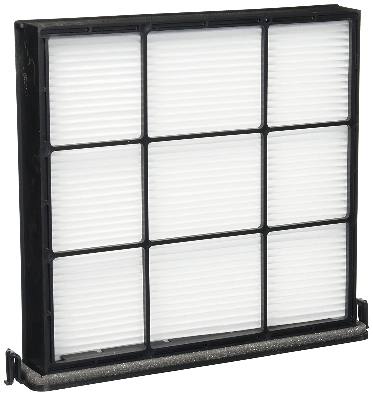 Genuine Honda 80290-SEC-A01 Air Conditioner Filter Assembly