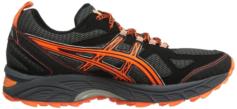 Asics Uomo Performance Gel-enduro 9 scarpe sportive multicolore Size: EU  41.5 (US 8): Amazon.it: Scarpe e borse