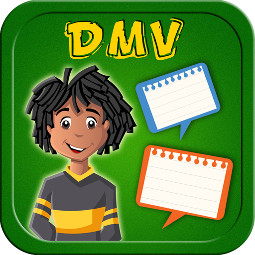 New DMV Flashcards - Quizlet
