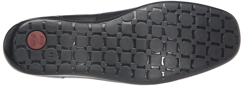 cd757cc4bf3c9 Camper Mauro 18282-009 Formal Shoes Men