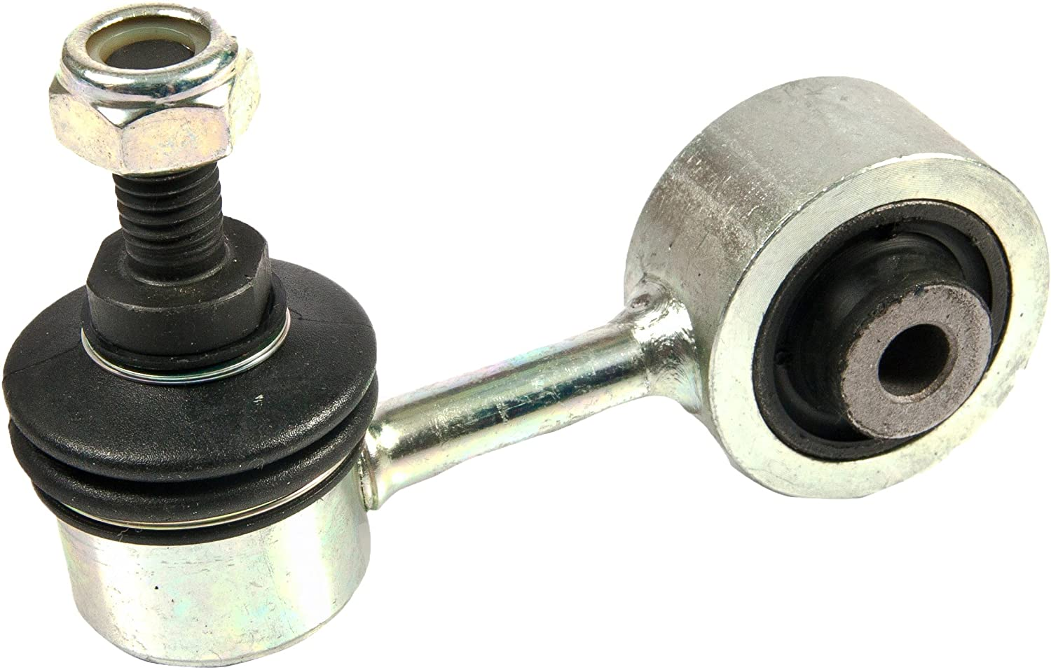Proforged 113-10336 Front Sway Bar End Link